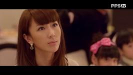 犀利人妻-幸福男不難 (44)