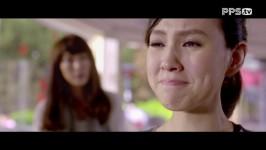 犀利人妻-幸福男不難 (47)
