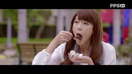犀利人妻-幸福男不難 (50)