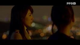 犀利人妻-幸福男不難 (52)