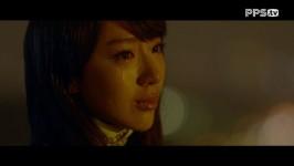 犀利人妻-幸福男不難 (53)