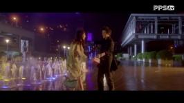 犀利人妻-幸福男不難 (6)