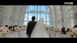 犀利人妻-幸福男不難 (65)