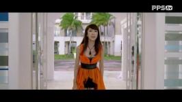 犀利人妻-幸福男不難 (67)