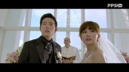 犀利人妻-幸福男不難 (68)