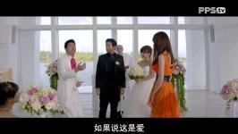 犀利人妻-幸福男不難 (73)