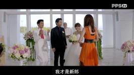 犀利人妻-幸福男不難 (78)