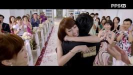 犀利人妻-幸福男不難 (83)
