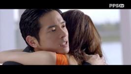 犀利人妻-幸福男不難 (84)