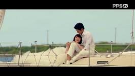 犀利人妻-幸福男不難 (89)
