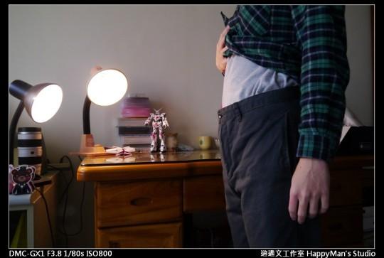 目標三個月減肥十公斤達成 (4)