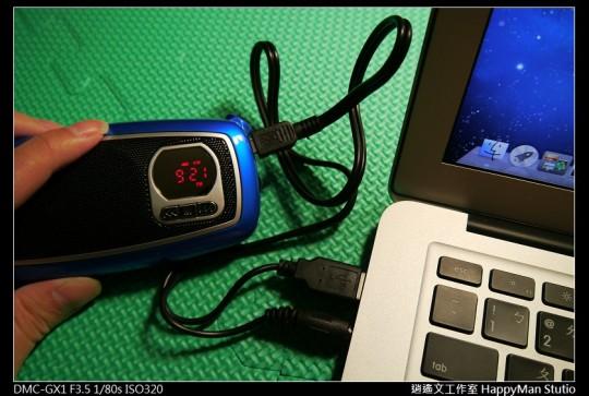 MP3多媒體喇叭 DeeJay (8)