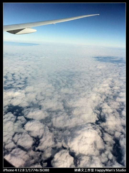 第一次搭飛機 (11)