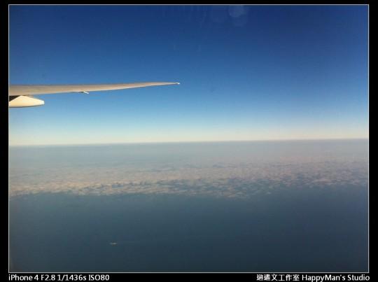 第一次搭飛機 (7)