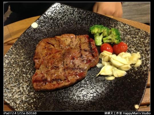 紅牛原味碳烤牛排 (4)
