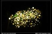 寶藏巖燈節 (12)