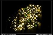 寶藏巖燈節 (15)