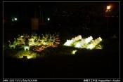 寶藏巖燈節 (17)