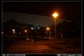 寶藏巖燈節 (2)