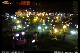 寶藏巖燈節 (21)