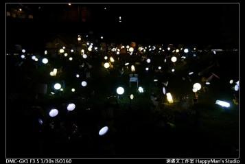 寶藏巖燈節 (22)