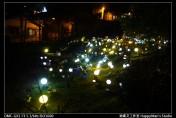 寶藏巖燈節 (27)