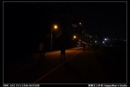 寶藏巖燈節 (37)