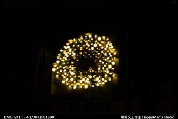 寶藏巖燈節 (8)