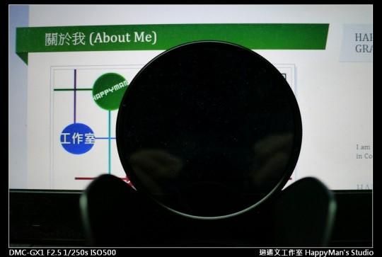 偏光鏡使用方法 Polarizer Usage (7)