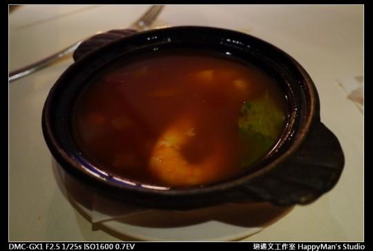 台北古亭 西堤 Tasty (8)