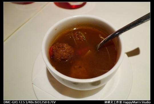 台北古亭 西堤 Tasty (9)