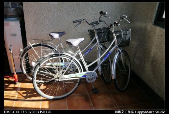 花蓮新城 七海灣民宿 (17)