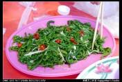花蓮新城 太魯閣族豐年祭 (26)