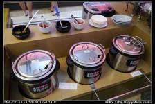 石垣島燒肉美食 (17)