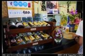 石垣島燒肉美食 (18)