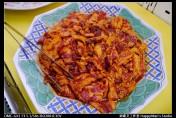 石垣島燒肉美食 (21)