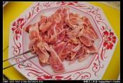 石垣島燒肉美食 (22)