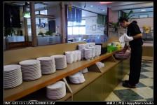 石垣島燒肉美食 (23)
