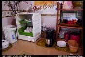 石垣島燒肉美食 (24)