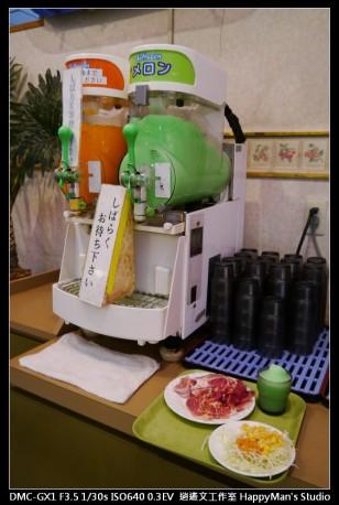 石垣島燒肉美食 (25)