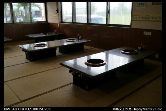 石垣島燒肉美食 (3)