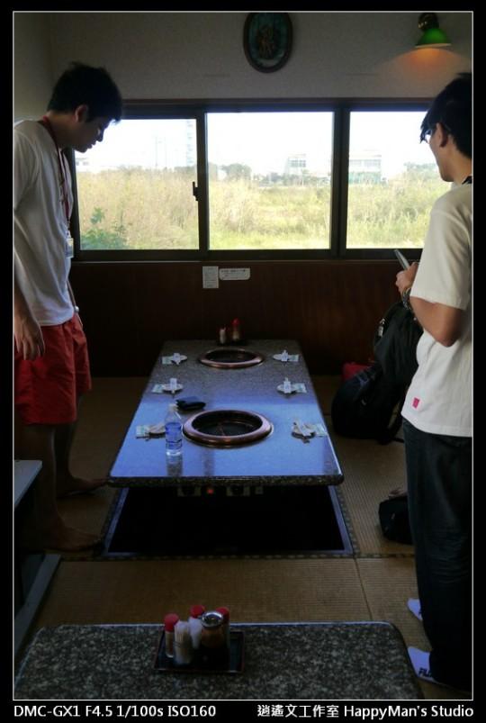 石垣島燒肉美食 (4)
