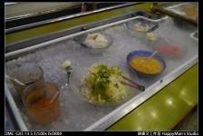 石垣島燒肉美食 (6)