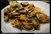 麗星郵輪餐廳美食 (14)