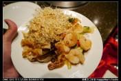 麗星郵輪餐廳美食 (15)