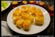 麗星郵輪餐廳美食 (20)