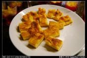 麗星郵輪餐廳美食 (22)