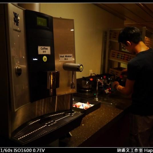 麗星郵輪餐廳美食 (24)