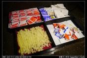 麗星郵輪餐廳美食 (25)
