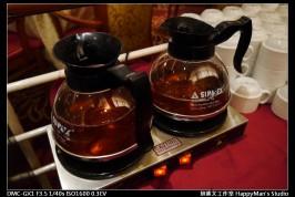 麗星郵輪餐廳美食 (33)